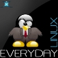 Every Day Linux