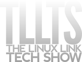 The Linux Link Tech Show
